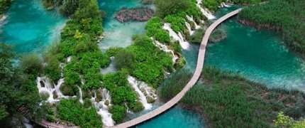 2020 m. rugpjūčio 15-26 d. Kroatija
