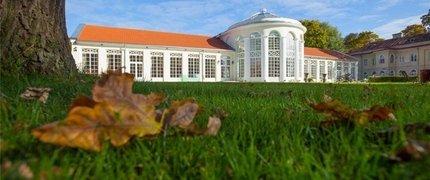 """2020 m. rugsėjo 25-27 d. Tobulos rudens atostogos  medikams ir ne tik su """"viskas įskaičiuota"""" Lietuvoje!!!"""