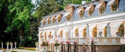 2020 m. birželio 20-21 d. Joniškėlis, Joniškis, Žagarė – dideli mažų miestelių pasauliai