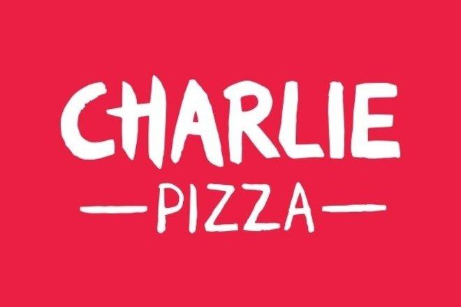 "Picerija ""CHARLIE PIZZA"""