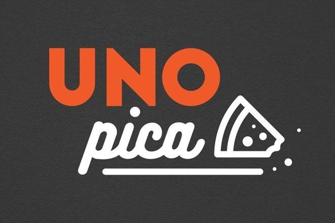 """Picerija """"UNO PICA"""""""